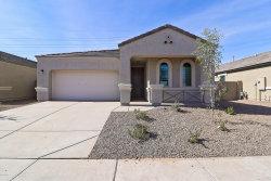 Photo of 19750 N Tammy Street, Maricopa, AZ 85138 (MLS # 5848102)