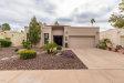 Photo of 8025 E Del Platino Drive, Scottsdale, AZ 85258 (MLS # 5848108)