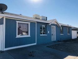 Photo of 8109 W Trafalgar Avenue, Phoenix, AZ 85033 (MLS # 5848111)
