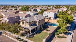 Photo of 3902 W Pollack Street, Phoenix, AZ 85041 (MLS # 5848113)