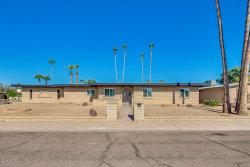 Photo of 4448 W Las Palmaritas Drive, Glendale, AZ 85302 (MLS # 5848126)
