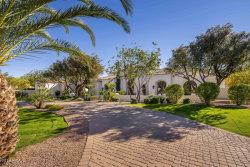 Photo of 6013 E Donna Circle, Paradise Valley, AZ 85253 (MLS # 5848131)
