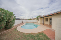 Photo of 10731 W Belmont Avenue, Glendale, AZ 85307 (MLS # 5848146)