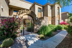 Photo of 7027 N Scottsdale Road, Unit 223, Paradise Valley, AZ 85253 (MLS # 5848148)