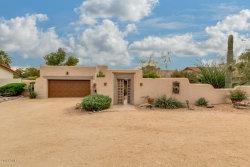 Photo of 3831 E Equestrian Trail, Phoenix, AZ 85044 (MLS # 5848151)