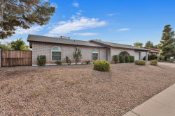 Photo of 2141 W Kristal Way, Phoenix, AZ 85027 (MLS # 5848166)