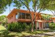 Photo of 114 E Coronado Road, Unit 34, Phoenix, AZ 85004 (MLS # 5848168)
