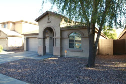 Photo of 5707 S 17th Avenue, Phoenix, AZ 85041 (MLS # 5848182)