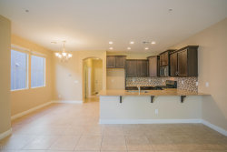 Photo of 20951 W Hamilton Street, Buckeye, AZ 85396 (MLS # 5848188)