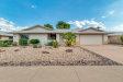 Photo of 10313 W Chaparral Drive, Sun City, AZ 85373 (MLS # 5848193)