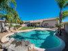 Photo of 26802 N 46th Place, Cave Creek, AZ 85331 (MLS # 5848203)