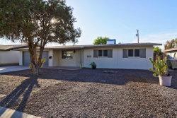 Photo of 8054 N 55th Drive, Glendale, AZ 85302 (MLS # 5848221)