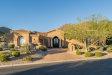 Photo of 13606 E Charter Oak Drive, Scottsdale, AZ 85259 (MLS # 5848234)