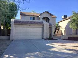Photo of 1616 N Chippewa Drive, Chandler, AZ 85224 (MLS # 5848236)