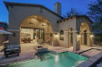 Photo of 19529 N 101st Street, Scottsdale, AZ 85255 (MLS # 5848247)