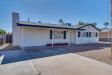Photo of 7917 E Willetta Street, Scottsdale, AZ 85257 (MLS # 5848250)