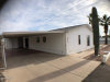 Photo of 3915 N Idaho Avenue, Florence, AZ 85132 (MLS # 5848258)