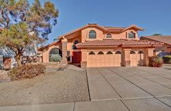 Photo of 6332 W Melinda Lane, Glendale, AZ 85308 (MLS # 5848263)