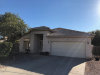 Photo of 1511 E Sunrise Way, Gilbert, AZ 85296 (MLS # 5848270)