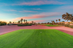 Photo of 13345 W Junipero Drive, Sun City West, AZ 85375 (MLS # 5848300)