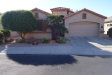 Photo of 17657 W Hayden Drive, Surprise, AZ 85374 (MLS # 5848315)