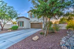 Photo of 4739 W Buckskin Trail, Phoenix, AZ 85083 (MLS # 5848319)