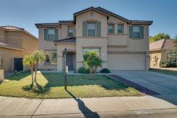 Photo of 15037 W Larkspur Drive, Surprise, AZ 85379 (MLS # 5848322)