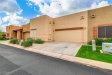Photo of 1650 S Crismon Road, Unit 21, Mesa, AZ 85209 (MLS # 5848324)