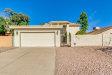 Photo of 1518 W Jacinto Avenue, Mesa, AZ 85202 (MLS # 5848333)