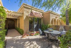 Photo of 10461 N 9th Street, Phoenix, AZ 85020 (MLS # 5848337)