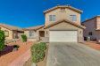 Photo of 12514 W Windrose Drive, El Mirage, AZ 85335 (MLS # 5848344)
