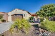 Photo of 35813 N Durian Way, San Tan Valley, AZ 85140 (MLS # 5848359)