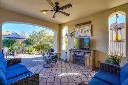 Tiny photo for 35813 N Durian Way, San Tan Valley, AZ 85140 (MLS # 5848359)