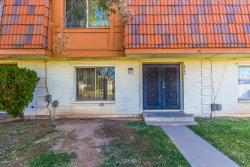 Photo of 4745 W Northern Avenue, Glendale, AZ 85301 (MLS # 5848362)
