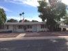 Photo of 10757 W Peoria Avenue, Sun City, AZ 85351 (MLS # 5848366)