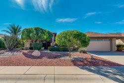 Photo of 14707 W Antelope Drive, Sun City West, AZ 85375 (MLS # 5848368)