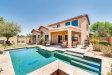 Photo of 4408 S Dante Street, Mesa, AZ 85212 (MLS # 5848375)