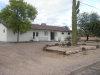 Photo of 2504 N Sossaman Road, Mesa, AZ 85207 (MLS # 5848377)