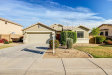 Photo of 12750 W Verde Lane, Avondale, AZ 85392 (MLS # 5848382)