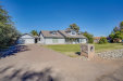 Photo of 2336 E Willis Road, Gilbert, AZ 85297 (MLS # 5848386)