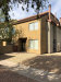 Photo of 2040 S Longmore --, Unit 39, Mesa, AZ 85202 (MLS # 5848391)