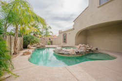 Photo of 21099 W Court Street, Buckeye, AZ 85396 (MLS # 5848393)