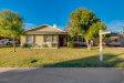 Photo of 8222 E Windsor Avenue, Scottsdale, AZ 85257 (MLS # 5848403)