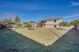Photo of 7351 E Gary Street, Mesa, AZ 85207 (MLS # 5848414)