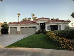 Photo of 4715 N Litchfield Knoll S, Litchfield Park, AZ 85340 (MLS # 5848423)