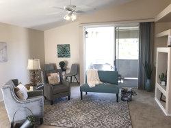 Photo of 9750 N Monterey Drive, Unit 1, Fountain Hills, AZ 85268 (MLS # 5848429)