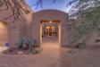 Photo of 31226 N 155th Street, Scottsdale, AZ 85262 (MLS # 5848434)