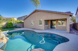 Photo of 42468 W Corvalis Lane, Maricopa, AZ 85138 (MLS # 5848436)