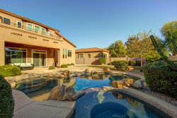 Photo of 5231 E Herrera Drive, Phoenix, AZ 85054 (MLS # 5848443)