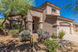 Photo of 7728 E Via Montoya --, Scottsdale, AZ 85255 (MLS # 5848452)